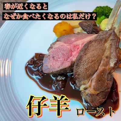 image3_3.jpeg